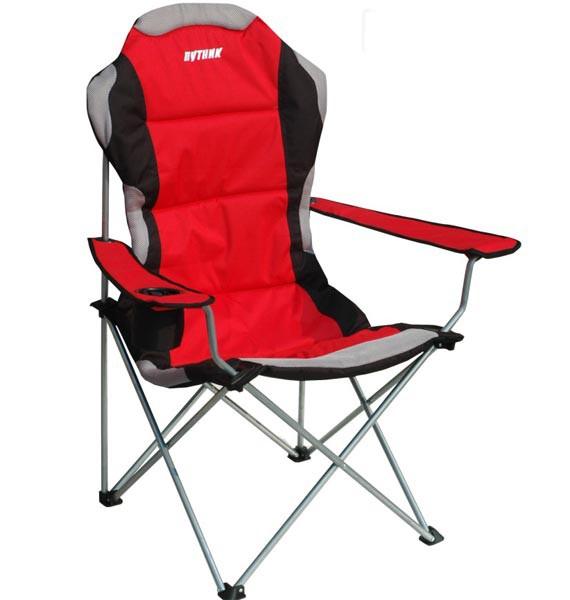 рыбацкое кресло купить в интернет магазине екатеринбург