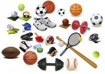 Авито уфа спортивные товары